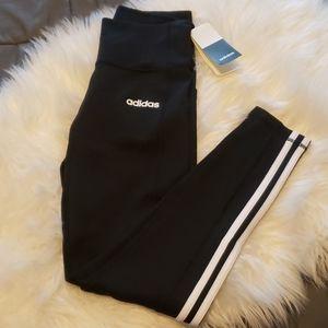 Adidas Climalite Pocket Leggings